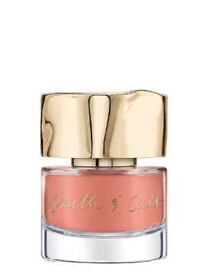 Smith & Cult - Nail Lacquer  - Forever Fades Fast