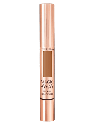 Magic Away Concealer - Charlotte Tilbury