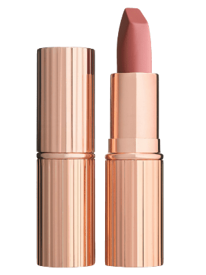 Pillow Talk Original Matte Revolution Lipstick - Charlotte Tilbury