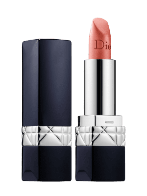 Rouge Dior Lipstick - Dior - light